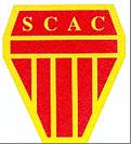 Logo SCAC