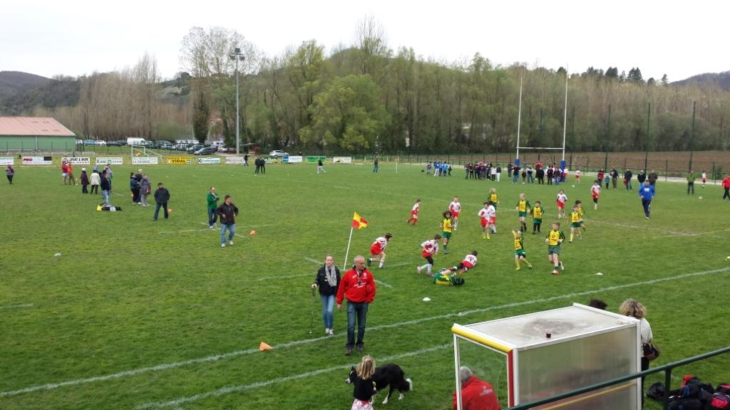 Ecole de rugby-20140329_145623 - Copie