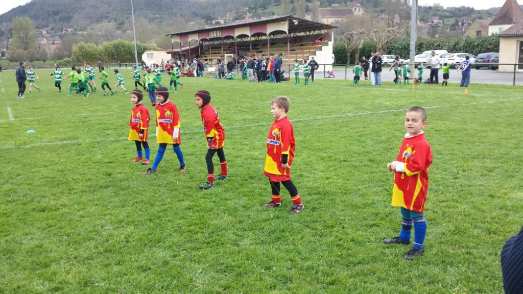 Ecole de rugby-20140329_150933 - Copie