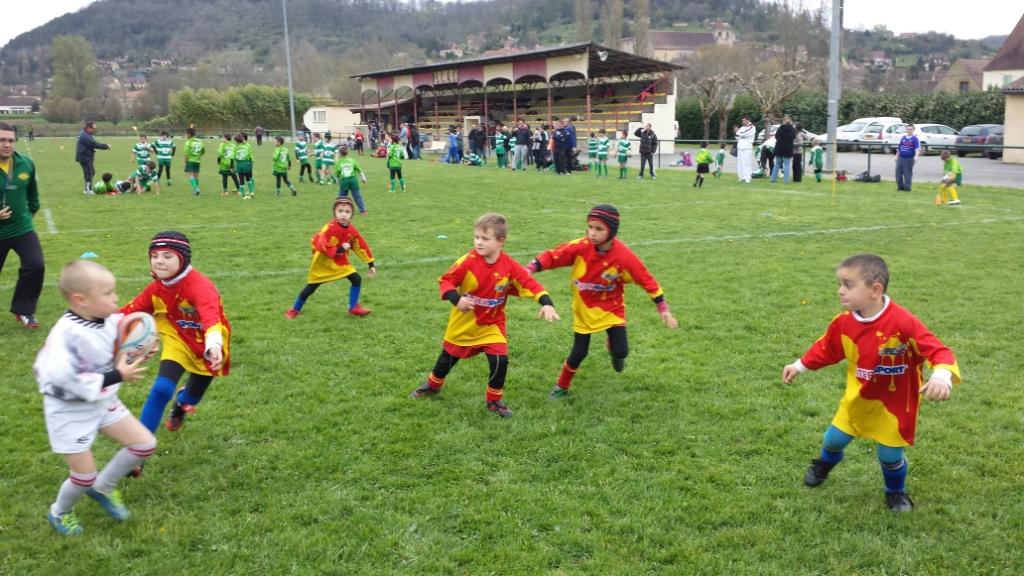 Ecole de rugby-20140329_150941 - Copie