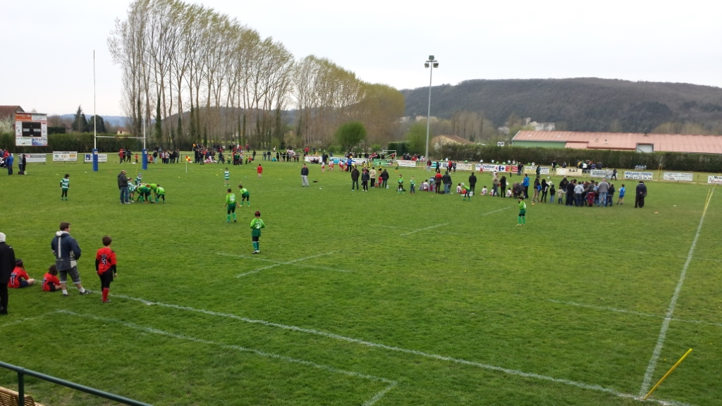 Ecole rugby-20140329_145617 - Copie