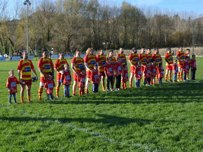 jeunes-ecole-rugby_cancon-dsc_5491_tn
