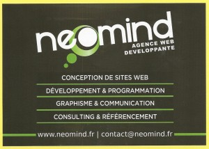 NEOMIND Services