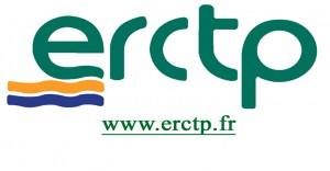 ERCTP Entreprise Régionale Canalisations et Travaux Publics